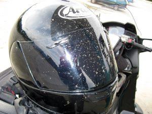 clear-helmet[1]