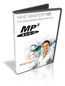 Mind Mastery 101 - break your limiting beliefs, once and for all